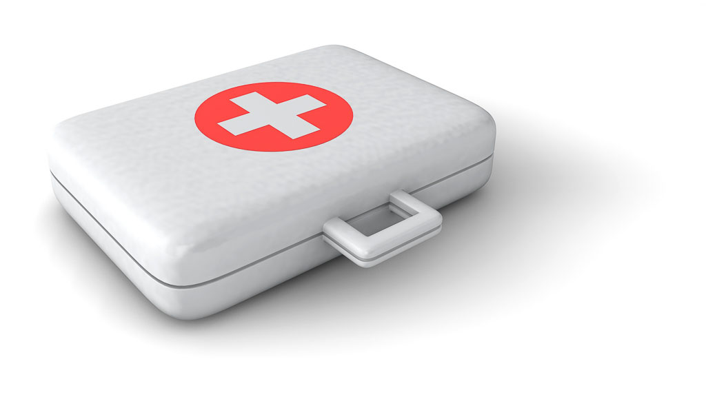 first-aid-kit-1920